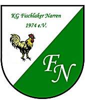Fischlaker Narren 1974 e.V.